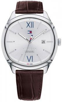 zegarek Tommy Hilfiger 1710364
