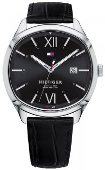 zegarek Tommy Hilfiger 1710365