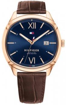 zegarek Tommy Hilfiger 1710366