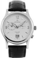 zegarek  Grovana 1716.1532