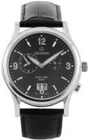 zegarek Grovana 1716.1537