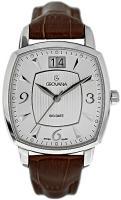 zegarek męski Grovana 1719.1532
