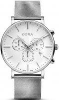 zegarek  Doxa 172.10.011.10