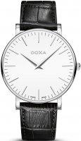 zegarek Doxa 173.10.011.01
