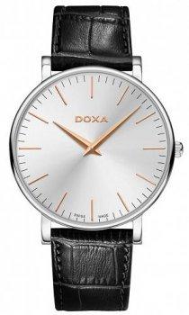 zegarek  Doxa 173.10.021R.01