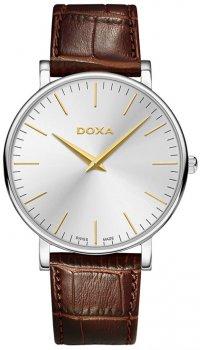 zegarek  Doxa 173.10.021Y.02