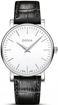 zegarek  Doxa 173.15.011.01