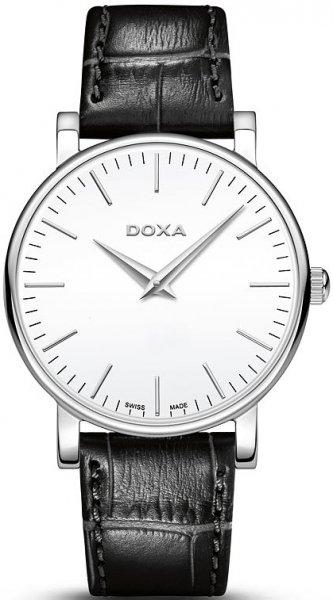 Doxa 173.15.011.01 D-Light