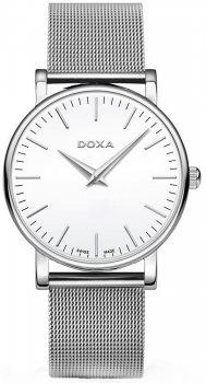 zegarek damski Doxa 173.15.011.10