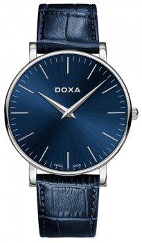 zegarek damski Doxa 173.15.201.03