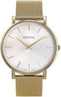 Zegarek męski Doxa d-light 173.30.021.11 - duże 1
