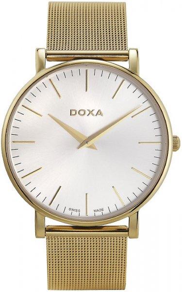 Zegarek Doxa 173.30.021.11 - duże 1
