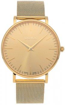 zegarek męski Doxa 173.30.301.11