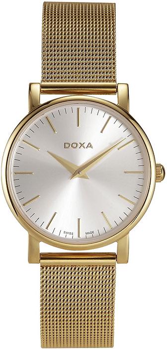Zegarek Doxa 173.35.021.11 - duże 1
