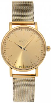 zegarek damski Doxa 173.35.301.11