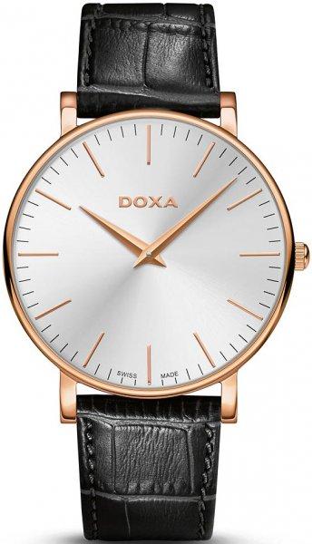 Zegarek Doxa 173.90.021.01 - duże 1