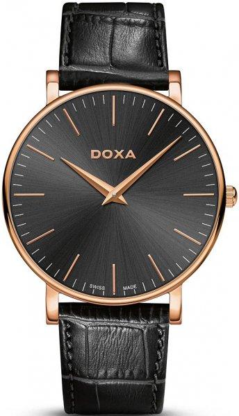 Zegarek Doxa 173.90.101.01 - duże 1