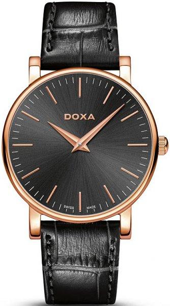 Zegarek Doxa 173.95.101.01 - duże 1