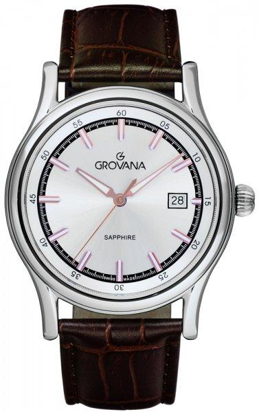 1734.1528 - zegarek męski - duże 3