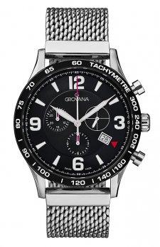 zegarek męski Grovana 1745.9137