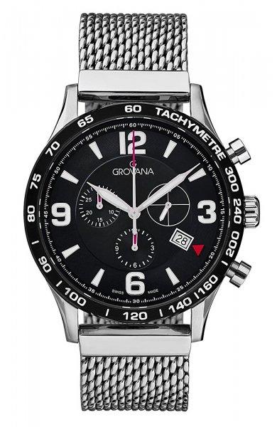 1745.9137 - zegarek męski - duże 3