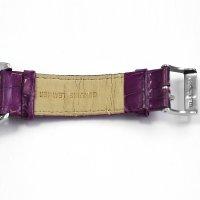 Zegarek damski Tommy Hilfiger damskie 1781037-POWYSTAWOWY - duże 2