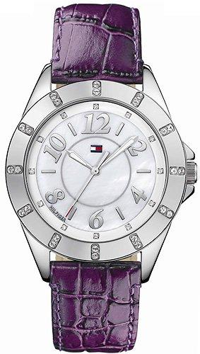 Zegarek Tommy Hilfiger 1781037-POWYSTAWOWY - duże 1