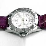 Zegarek damski Tommy Hilfiger damskie 1781037-POWYSTAWOWY - duże 4