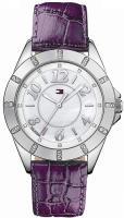 zegarek  Tommy Hilfiger 1781037