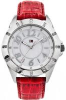 zegarek Tommy Hilfiger 1781038
