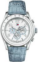 Zegarek damski Tommy Hilfiger damskie 1781053 - duże 1