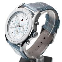 Zegarek damski Tommy Hilfiger damskie 1781053 - duże 3