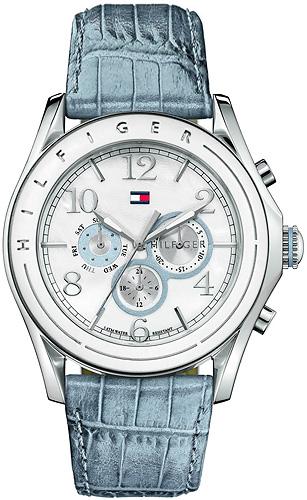 1781053 - zegarek damski - duże 3