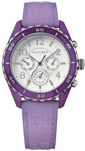1781082 - zegarek damski - duże 3