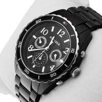 Zegarek damski Tommy Hilfiger damskie 1781084 - duże 2