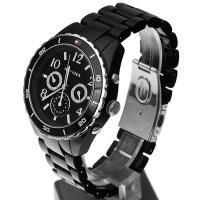 Zegarek damski Tommy Hilfiger damskie 1781084 - duże 3