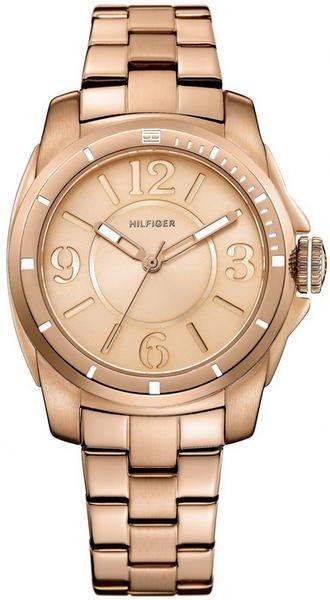 1781141 - zegarek damski - duże 3