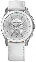 Zegarek damski Tommy Hilfiger damskie 1781142 - duże 1