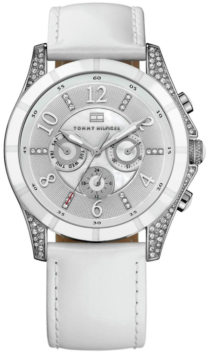 1781142 - zegarek damski - duże 3