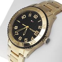 Zegarek damski Tommy Hilfiger damskie 1781147 - duże 2