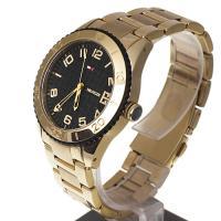 Zegarek damski Tommy Hilfiger damskie 1781147 - duże 3