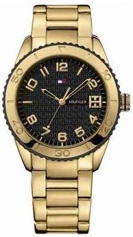1781147 - zegarek damski - duże 3