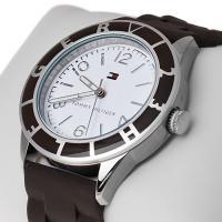 Zegarek damski Tommy Hilfiger damskie 1781186 - duże 2