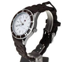 Zegarek damski Tommy Hilfiger damskie 1781186 - duże 3