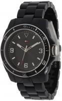 zegarek damski Tommy Hilfiger 1781201