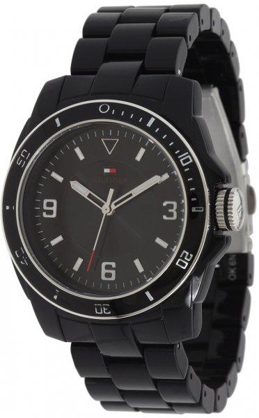 1781201 - zegarek damski - duże 3