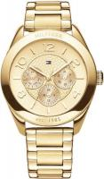 zegarek damski Tommy Hilfiger 1781214