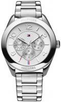 zegarek Tommy Hilfiger 1781215