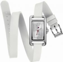 zegarek damski Tommy Hilfiger 1781225