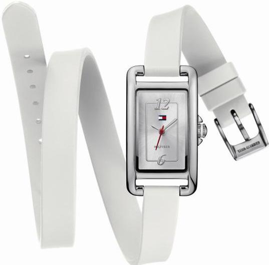 1781225 - zegarek damski - duże 3